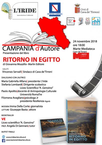 campania-manifesto