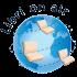 logo_libri_on_air_300-300x300